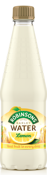 Product-Hero-Lemon-159x592.png
