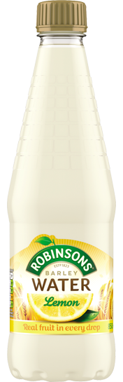 NEW-Packshot-Hero-Barley-Water-Lemon-176x545.png