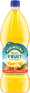 NEW-Packshot-Small-Double-Strength-Orange-and-Pineapple-62x192.png