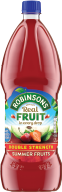 NEW-Packshot-Small-Double-Strength-Summer-Fruits-62x192.png