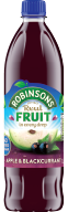 NEW-Packshot-Small-NAS-Apple-and-Blackcurrant-62x192.png