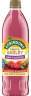 NEW-Packshot-Small-NAS-FB-Cranberry-and-Raspberry-62x192.png