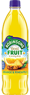 NEW-Packshot-Small-NAS-Orange-and-Pineapple-62x192.png