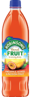 NEW-Packshot-Small-Pineapple-Mango-and-Passionfruit-62x192.png