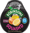 NEW-Packshot-Small-Squashd-Citrus-100x112.png