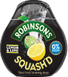 NEW-Packshot-Small-Squashd-Lemon-and-Lime-100x112.png