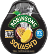 NEW-Packshot-Small-Squashd-Passionfruit-and-Mango-100x112.png