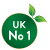 NEW-UK-No-1-100x100.png