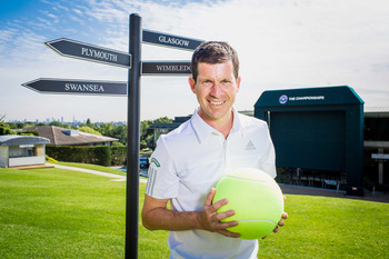 Small JPG-Tim Henman for the Robinsons Great Ball Hunt - Henman Hill_Stockport 3.jpg