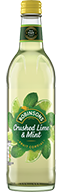Packshot-Heros-62x192-Robinsons-Fruit-Cordials-Lime-and-Mint-NRB-500ml.png