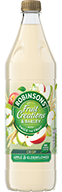 Packshot-Heros-62x192-Robinsons-Fruit-Creations-Fruit-and-Barley-Apple-Elderflower-PET-1lt.png