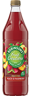 Packshot-Heros-62x192-Robinsons-Fruit-Creations-Peach-Raspberry-PET-1lt.png