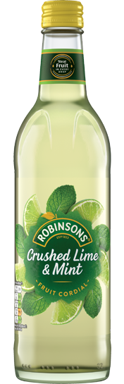 Packshot-Heros-176x545-Robinsons-Fruit-Cordials-Lime-and-Mint-NRB-500ml.png
