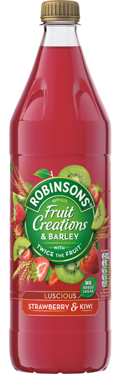 Packshot-Heros-176x545-Robinsons-Fruit-Creations-Fruit-and-Barley-Strawberry-Kiwi-PET-1lt.png