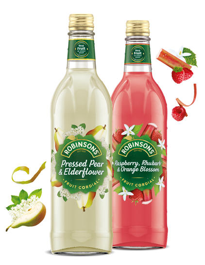 422x545-Homepage-Carousel-packshot-Fruit-Cordials.png