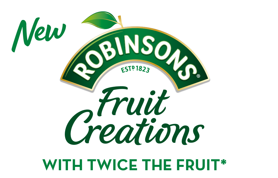 Homepage Carousel copy - Fruit Creations-CB (3).png