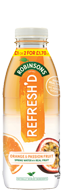 Refresh'd Orange&Passionfruit 500ml 63x192.png
