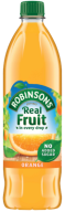 Robinsons-nas-orange.png