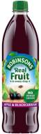 RObinsons-Apple-Blackcurrant.png