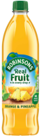Robinsons-orange-pineapple.png
