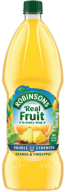 Robinsons-Orange-Pineapple-DC.png
