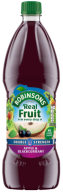 Robinsons-Apple-Blackcurrant-DC.png