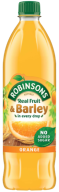 Robinsons-Orange-FB.png