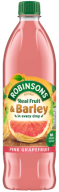 Robinsons-Grapefruit-FB.png