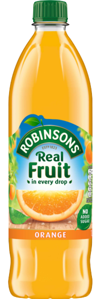 Robinsons Orange 1L NAS.png