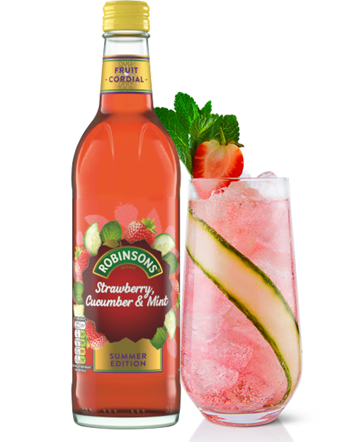 Cordial Serve Strawberry.png