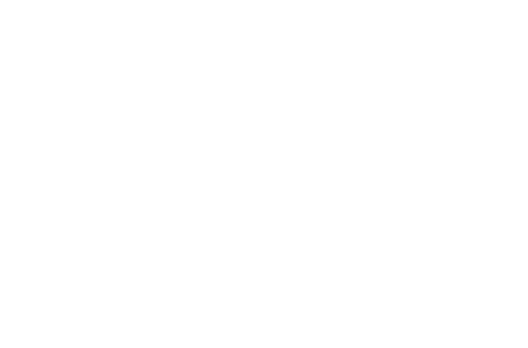 hydration-hamper-text-landing-page.png