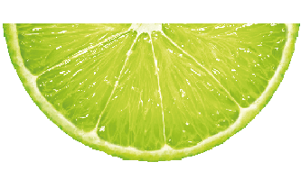 CORDIALS_LIME.png